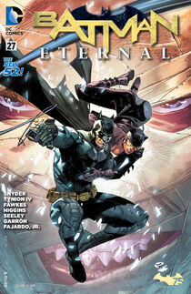 Batman Eternal (2014-) 027-000