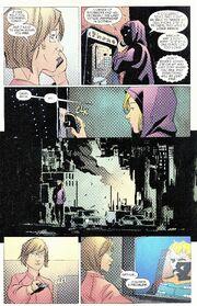 Batman eternal 4 page 13