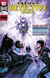Detective Comics (2016-) 987-000