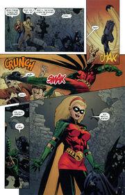 Batgirl 053 (01)