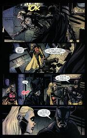 Detective Comics 796 (05)