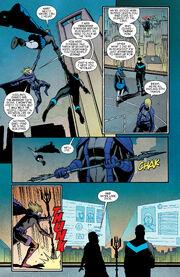 Nightwing 006-007
