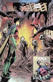 Detective comics 935 page 4