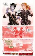 Batgirl 18 (06)