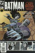 Batmanchronicles22