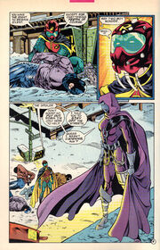 Robin 35 page 4