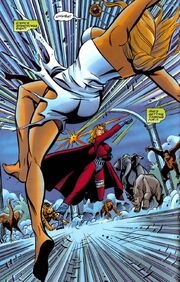 Robin 80 Page Giant (05)
