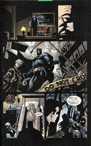 Gotham knights 26 page 19