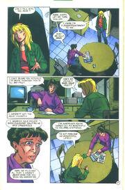 Robin 59 (01)