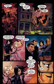 Batgirl 073 (02)
