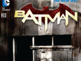 Batman Vol 2 28