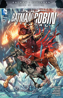Batman & Robin Eternal (2015-) 024-000