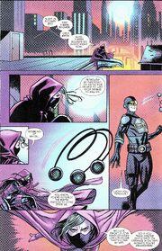 Batman eternal 41 page 4