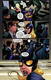 Batgirl -16 (06)