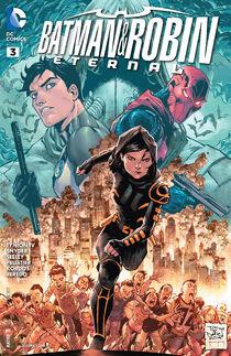 Batman & Robin Eternal (2015-) 003-000