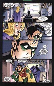 Robin 99 (04)