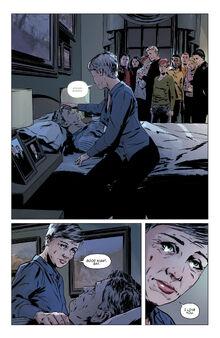 Batman (2016-) 002 - Annual-037