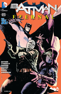 Batman-Eternal-032-(2014)-(Digital)-(Nahga-Empire)-001