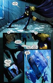 Batgirl - 09 (05)