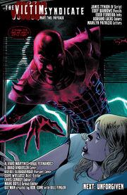 Detective Comics (2016-) 944-018