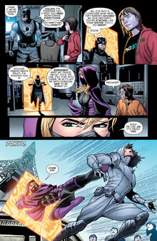 Batman & Robin Eternal (2015-) 024-016