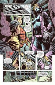 Detective comics endgame 1 page 18