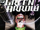 Green Arrow Vol 3 5