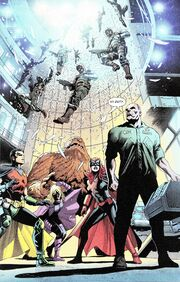 Detective comics 936 page 26