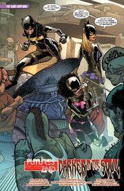 Batgirl---Futures-End-001-(2014)-(Digital)-(Nahga-Empire)-006.jpg