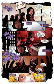 Batgirl -6 (01)