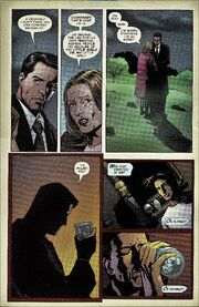 Batman 634 page 30