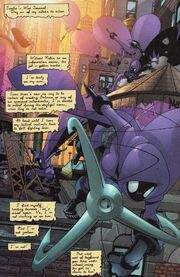 Robin 126 page 6