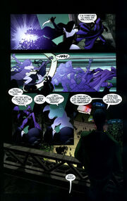 Gotham Gazette batman alive 1 (04)