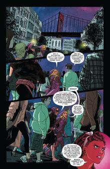 Batgirl (2011-) 050-023