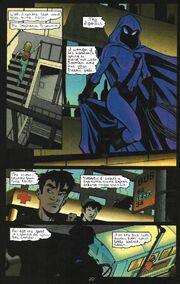 Robin 82 (04)