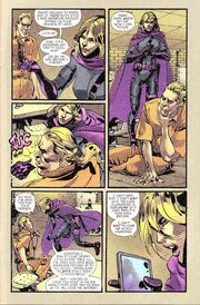 Batman eternal 26 page 23