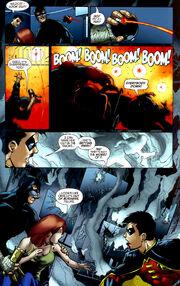 Gotham Underground 04 (02)