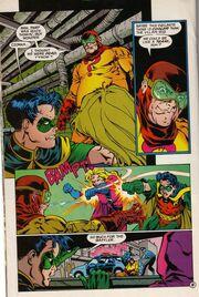 Robin40stef0006