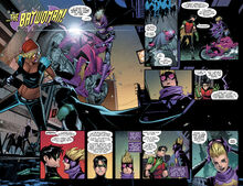 Young Justice 008-016