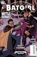Bat6cover