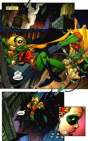 Teen Titans - 13 (01)