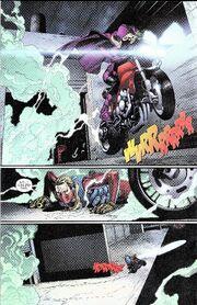 Batman eternal 24 page 22