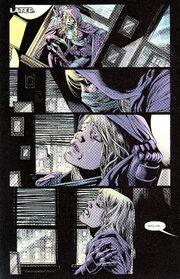 Detective comics 940 page 18