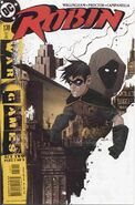 Robin130cover