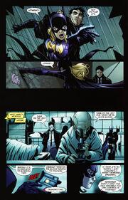 Batgirl - 09 (06)