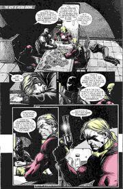 Batman eternal 3 page 17