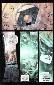 Detective comics 936 page 38