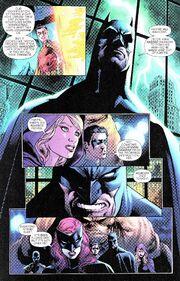 Detective comics 939 page 14