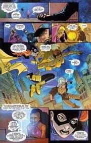 Batgirl 52 page 12