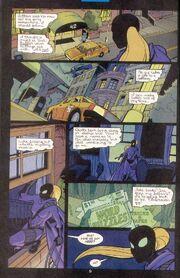 Robin 93 (04)